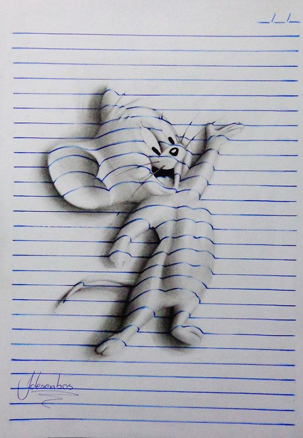 dibujos-3d-joao-carvalho- (3)