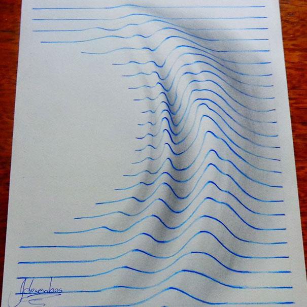 dibujos-3d-joao-carvalho- (7)