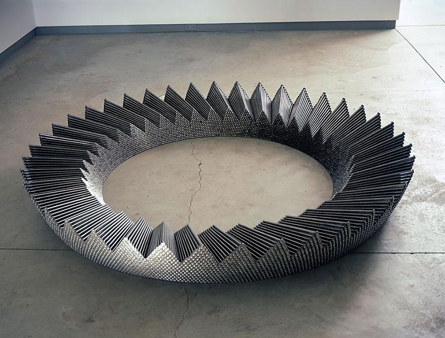 esculturas-clavos-john-bisbee- (1)