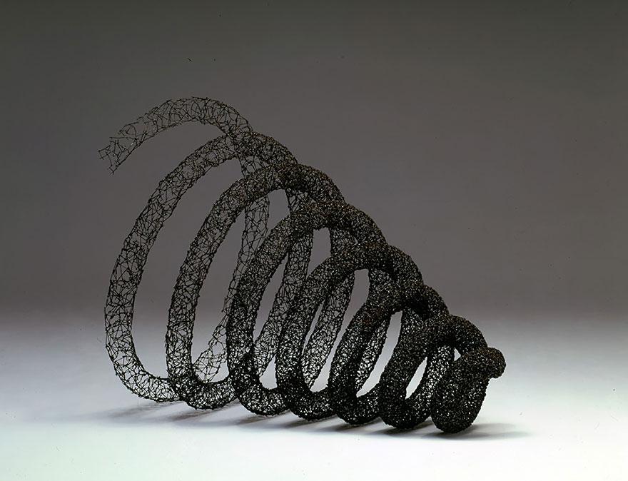 esculturas-clavos-john-bisbee- (12)