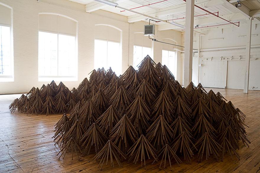 esculturas-clavos-john-bisbee- (4)