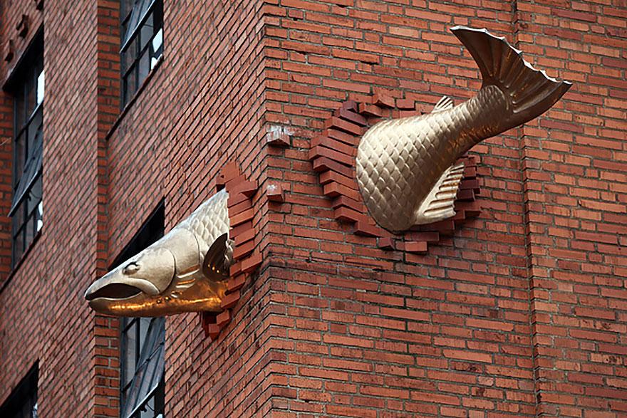 esculturas-creativas-mundo-12