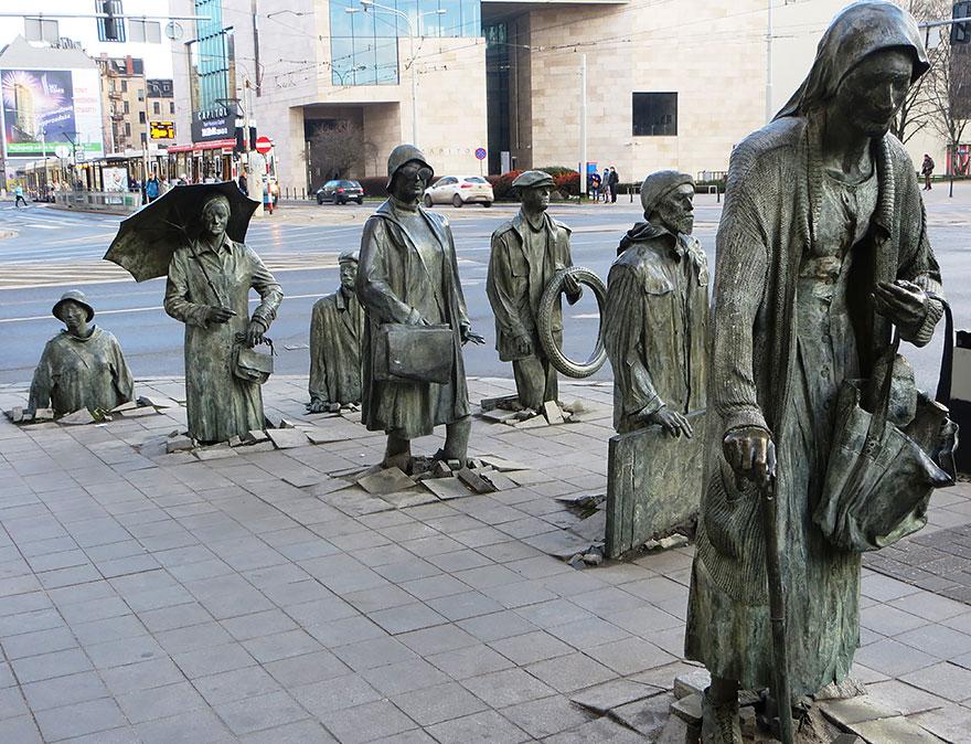 esculturas-creativas-mundo-3
