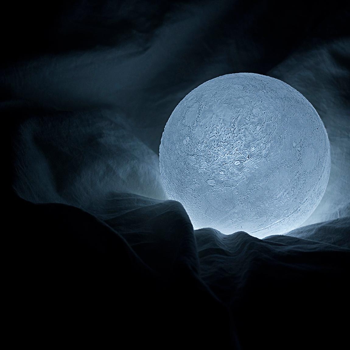 lampara-led-luna (1)