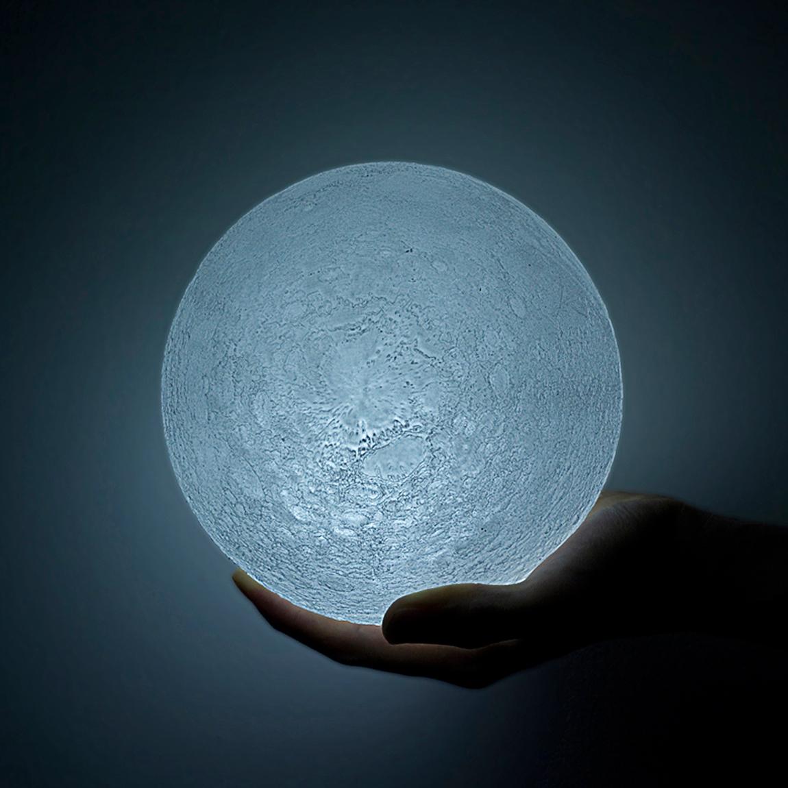 lampara-led-luna (2)