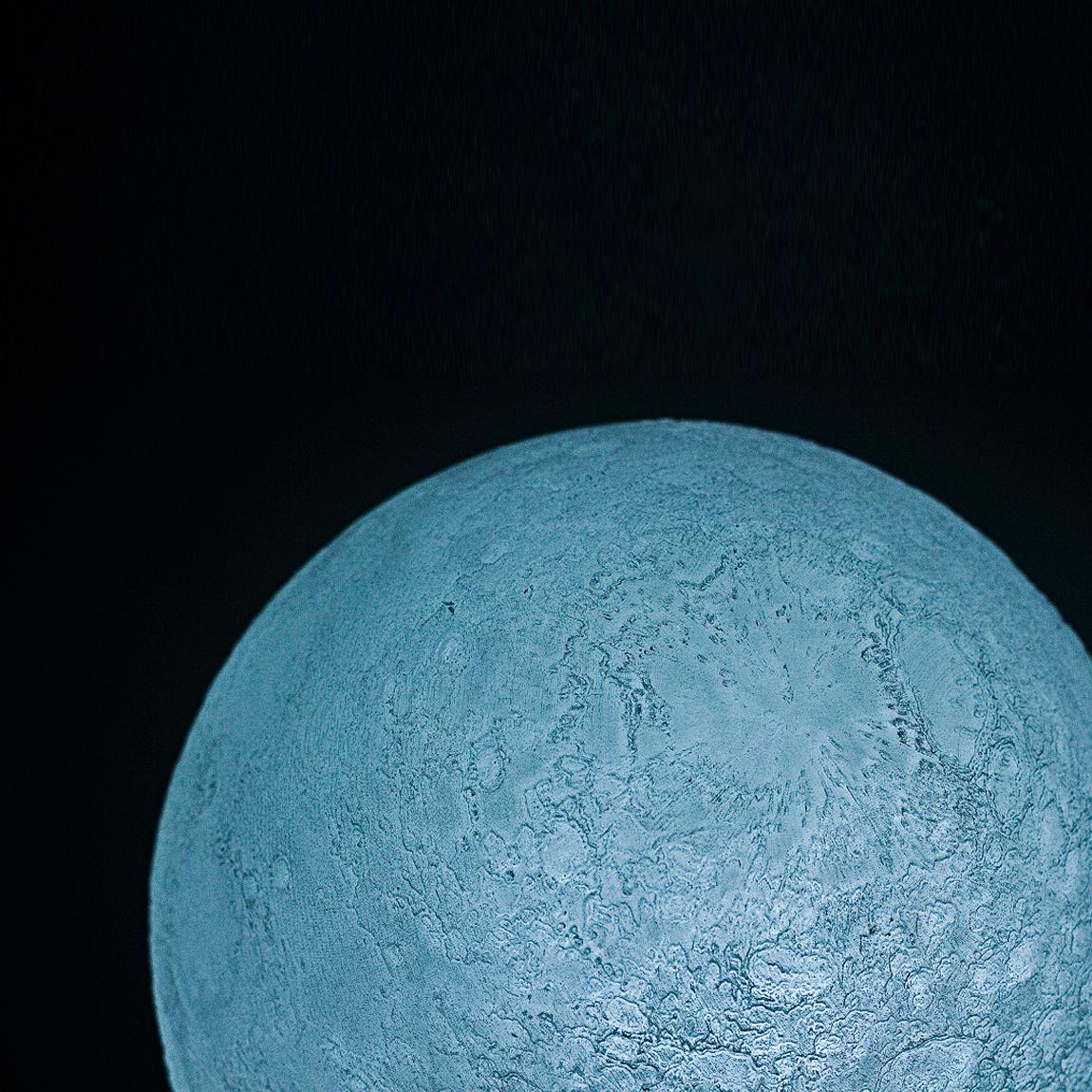 lampara-led-luna (4)