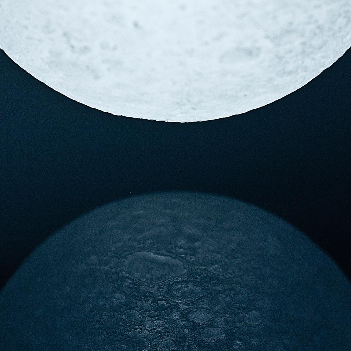 lampara-led-luna (5)