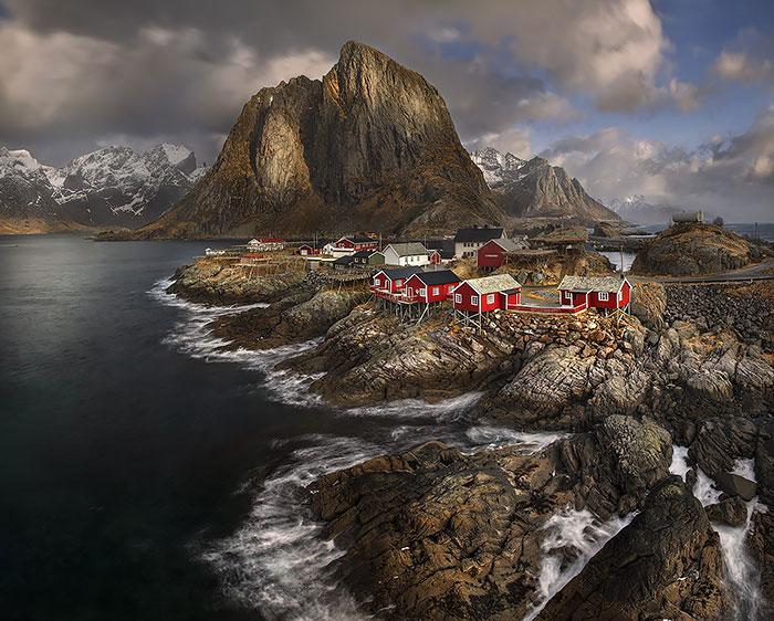 24 Razones Para Irte A Noruega En Tus Próximas Vacaciones