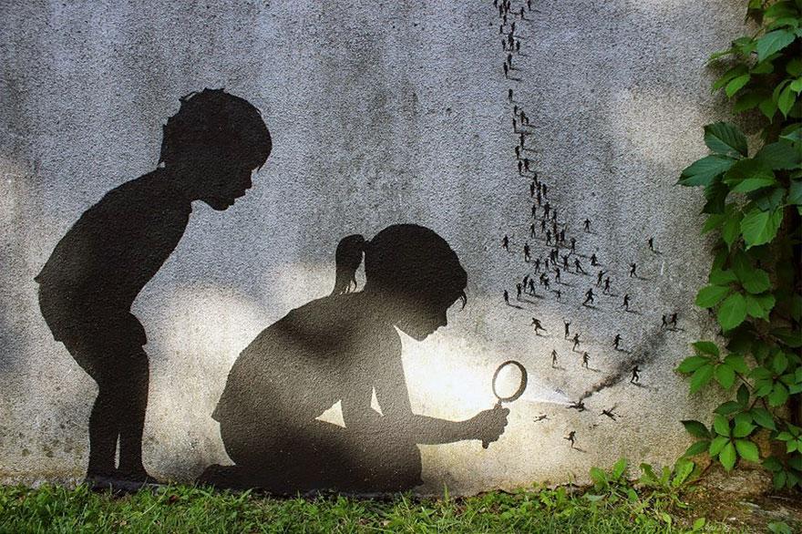 pejac-arte-urbano-poetico- (10)