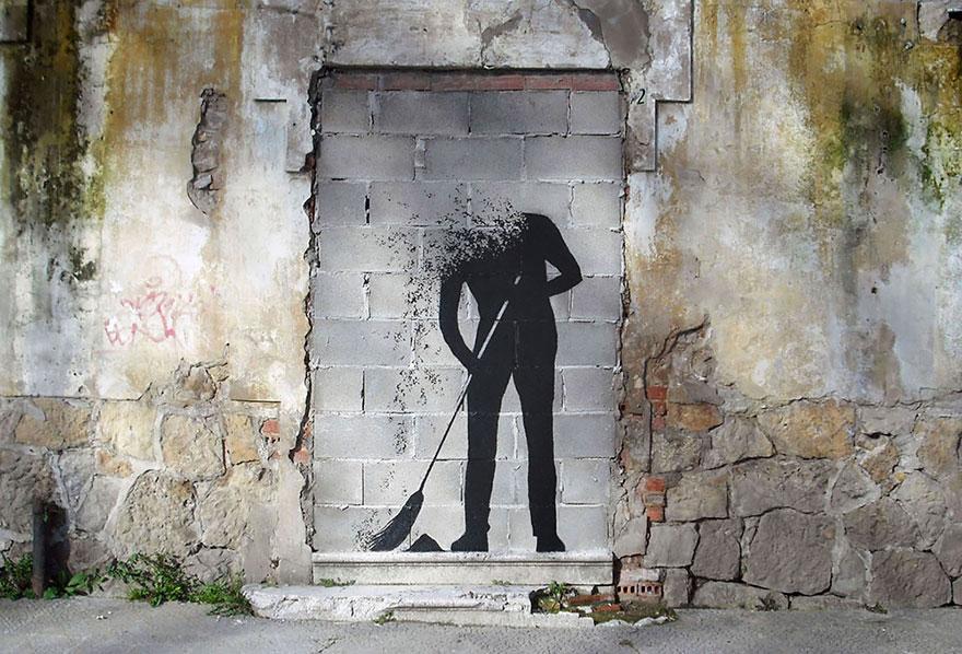 pejac-arte-urbano-poetico- (11)