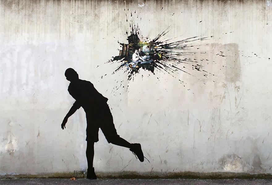pejac-arte-urbano-poetico- (12)