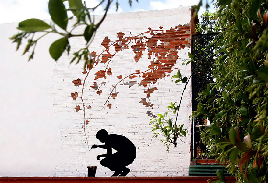 pejac-arte-urbano-poetico- (13)