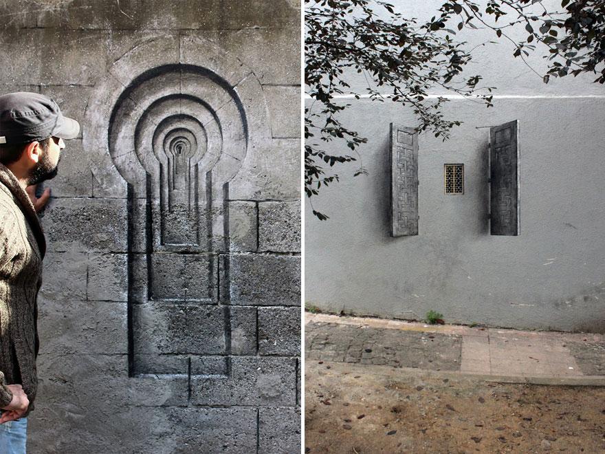 pejac-arte-urbano-poetico- (3)