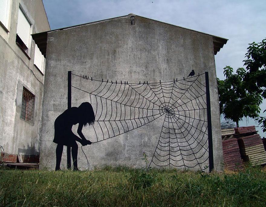 pejac-arte-urbano-poetico- (5)