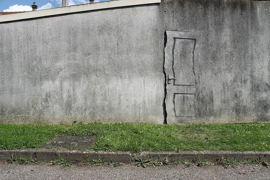 pejac-arte-urbano-poetico- (6)