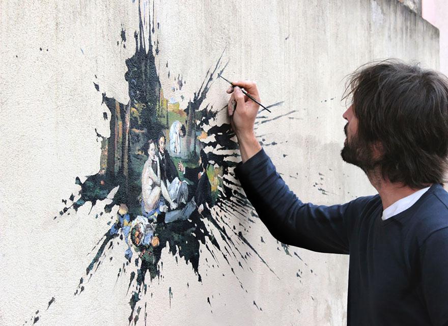 pejac-arte-urbano-poetico- (9)