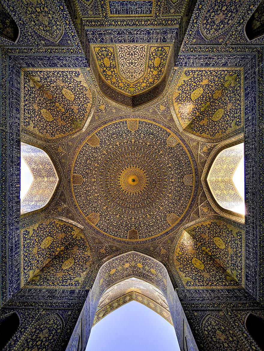 preciosos-techos-mezquitas- (1)