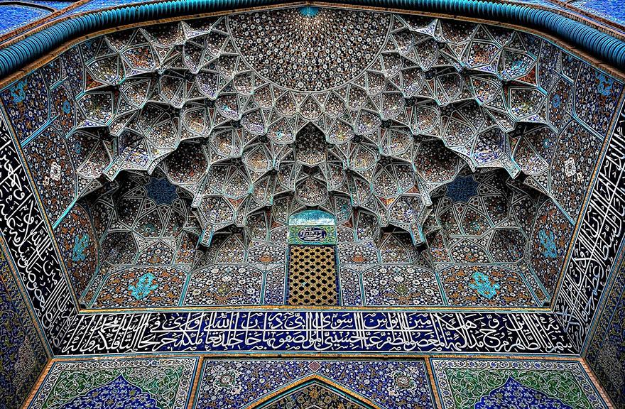 preciosos-techos-mezquitas- (10)