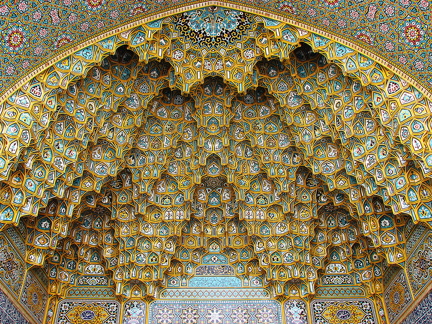 preciosos-techos-mezquitas- (18)