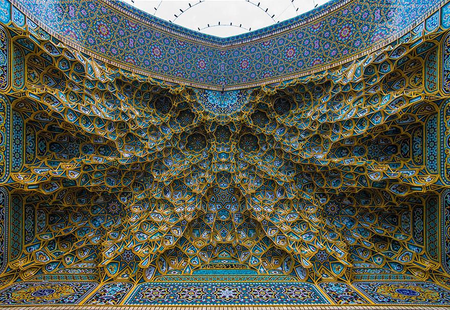 preciosos-techos-mezquitas- (8)