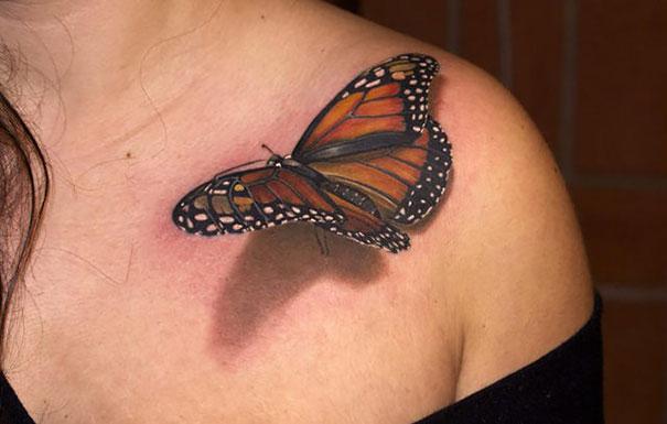 tatuajes-3D- (16)