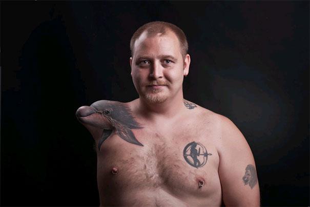 tatuajes-3D- (25)