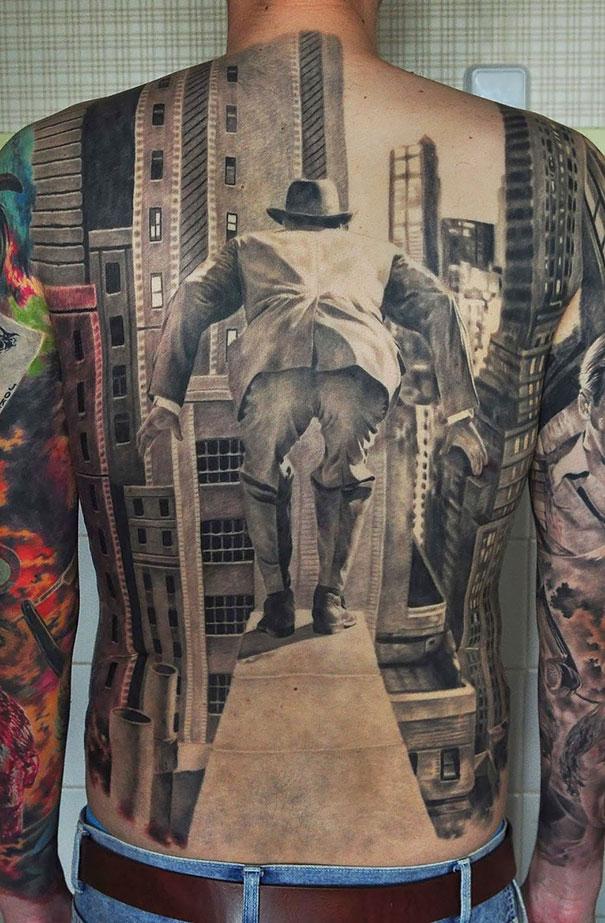 tatuajes-3D- (4)