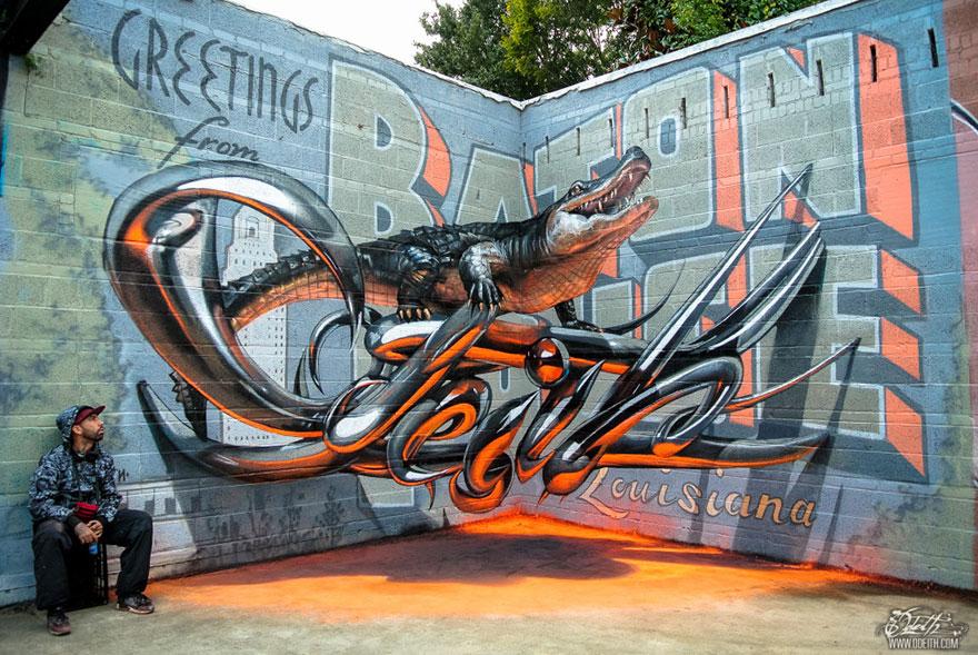 arte-urbano-3d-odeith (2)