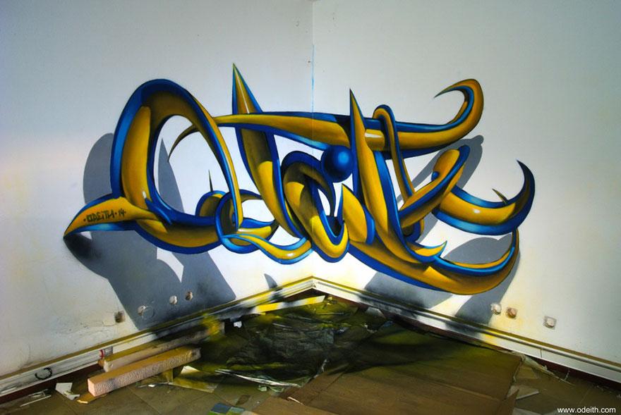 arte-urbano-3d-odeith (3)