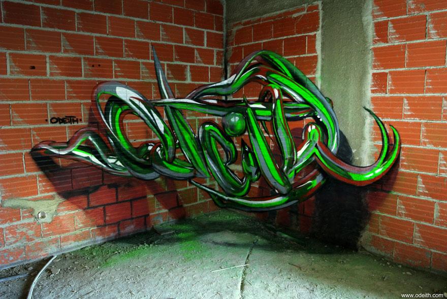 arte-urbano-3d-odeith (5)