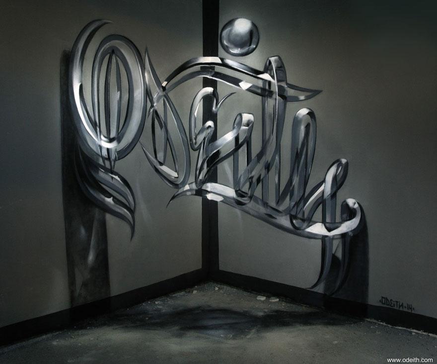 arte-urbano-3d-odeith (8)