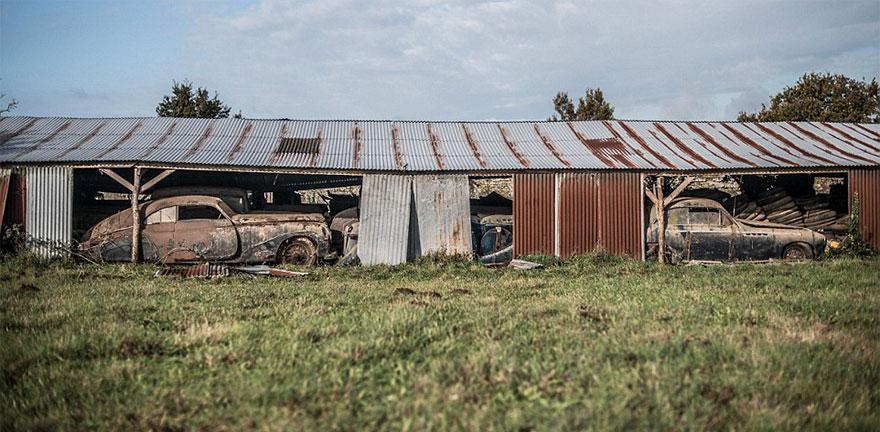coleccion-coches-clasicos-abandonados-baillon (10)