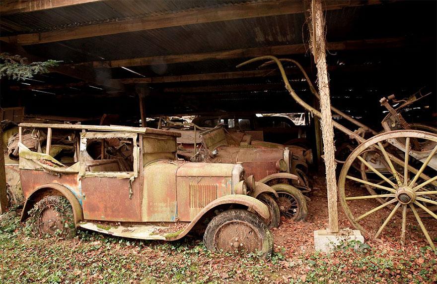 coleccion-coches-clasicos-abandonados-baillon (12)