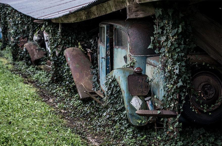 coleccion-coches-clasicos-abandonados-baillon (14)