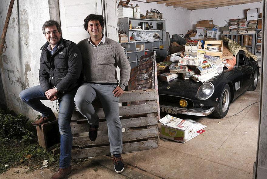 coleccion-coches-clasicos-abandonados-baillon (15)