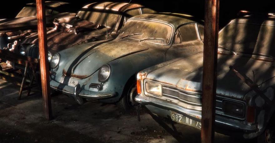 coleccion-coches-clasicos-abandonados-baillon (17)