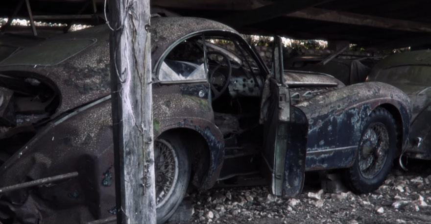 coleccion-coches-clasicos-abandonados-baillon (18)