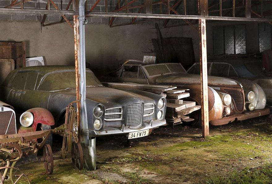 coleccion-coches-clasicos-abandonados-baillon (2)