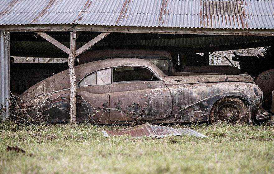 coleccion-coches-clasicos-abandonados-baillon (3)