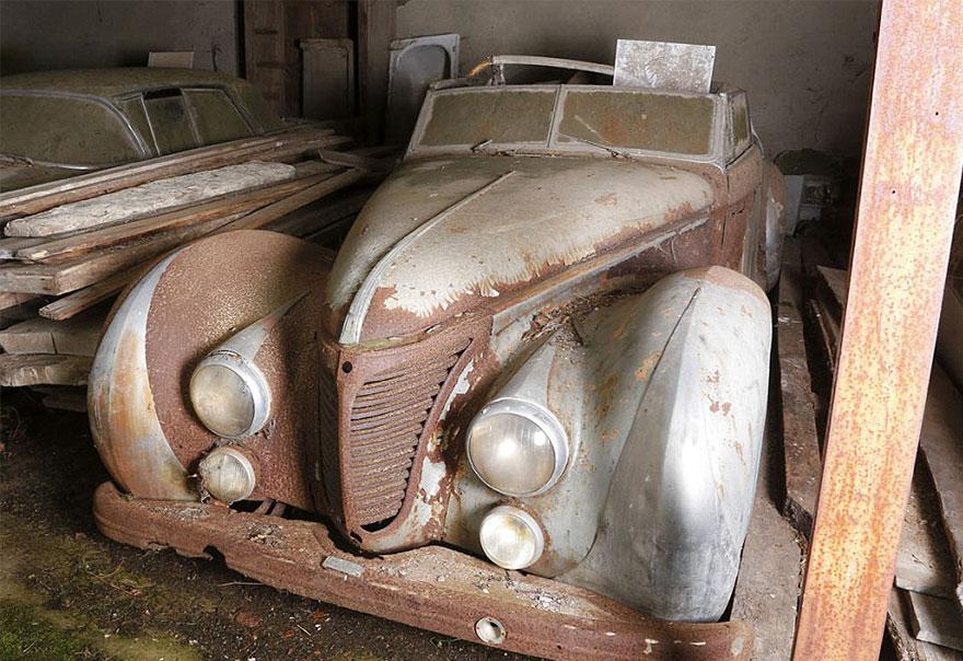 coleccion-coches-clasicos-abandonados-baillon (5)