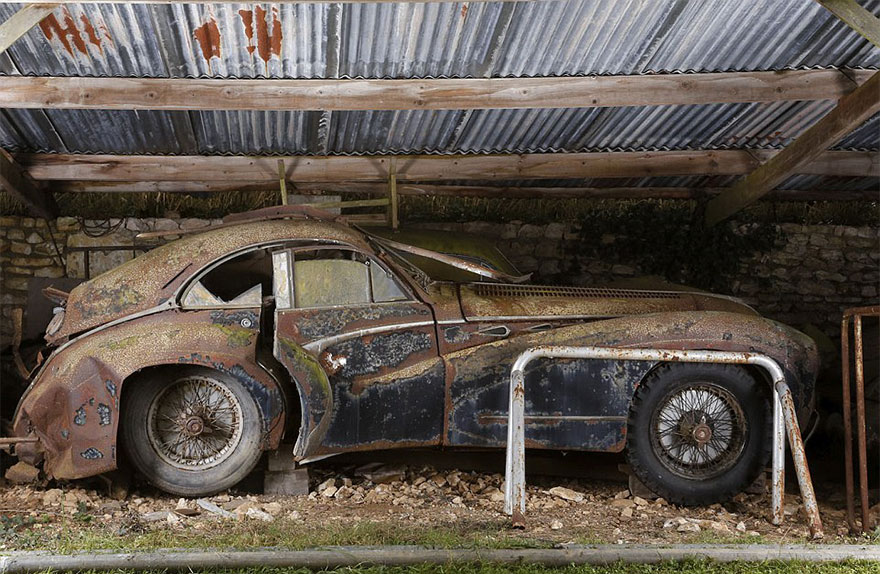coleccion-coches-clasicos-abandonados-baillon (6)