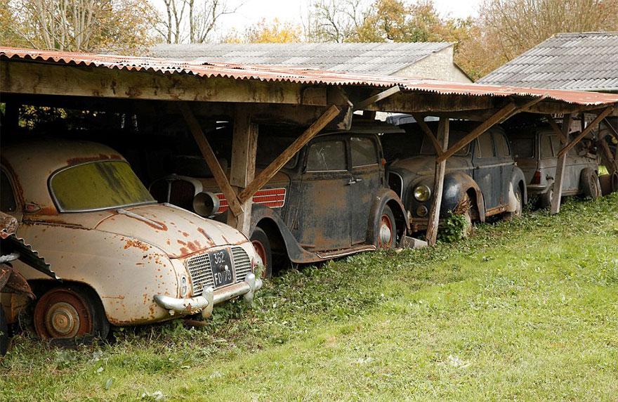 coleccion-coches-clasicos-abandonados-baillon (7)