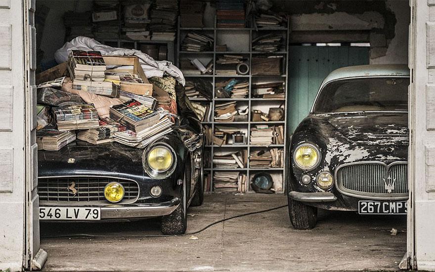 coleccion-coches-clasicos-abandonados-baillon (8)