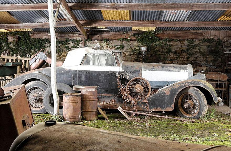 coleccion-coches-clasicos-abandonados-baillon (9)