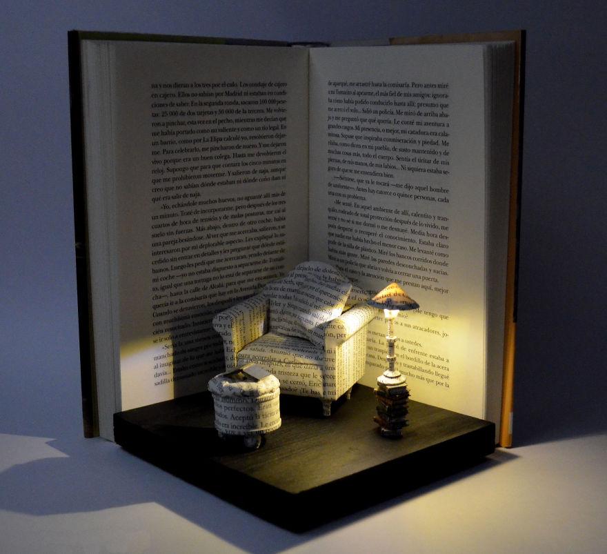 esculturas-libros (1)