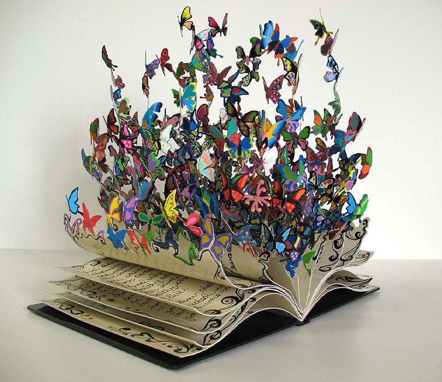 esculturas-libros (10)