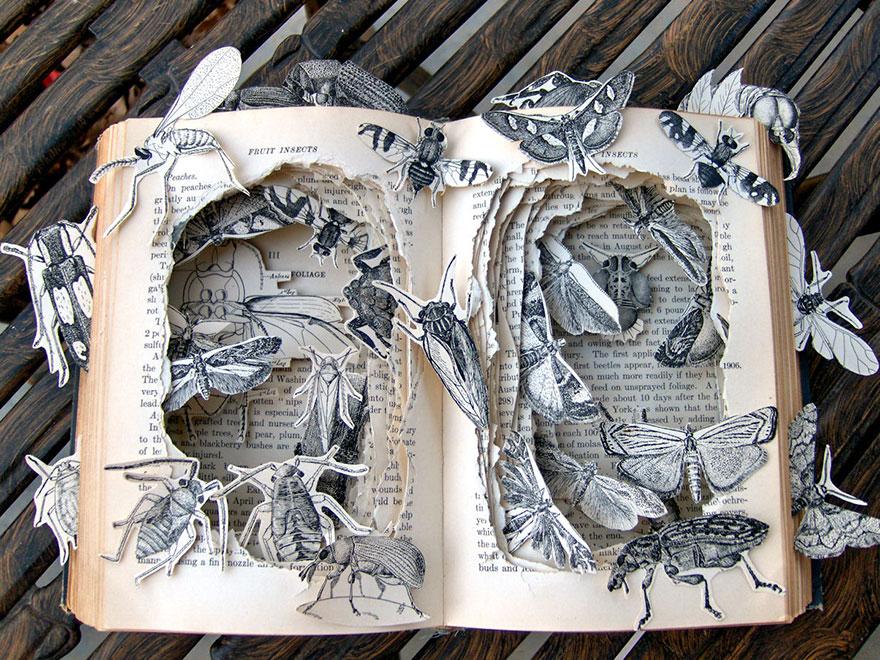 esculturas-libros (11)