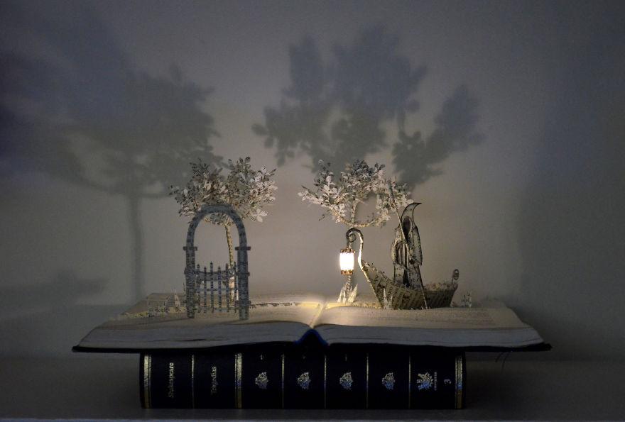 esculturas-libros (12)