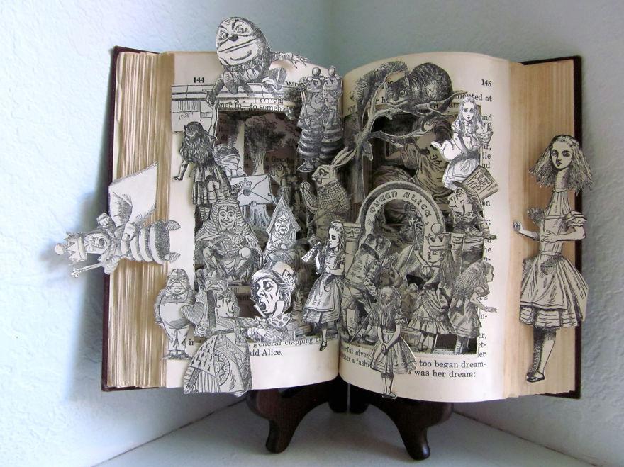 esculturas-libros (14)