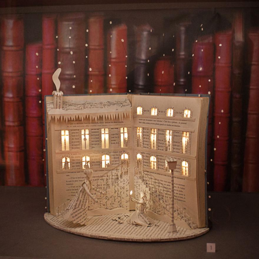 esculturas-libros (15)